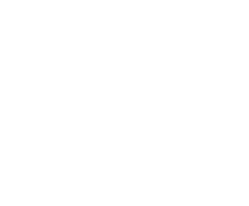 Logotipo do MASILVA
